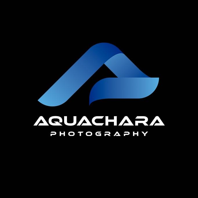 Go to aquachara.com's profile