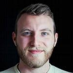 Avatar of user Dennis Schrader