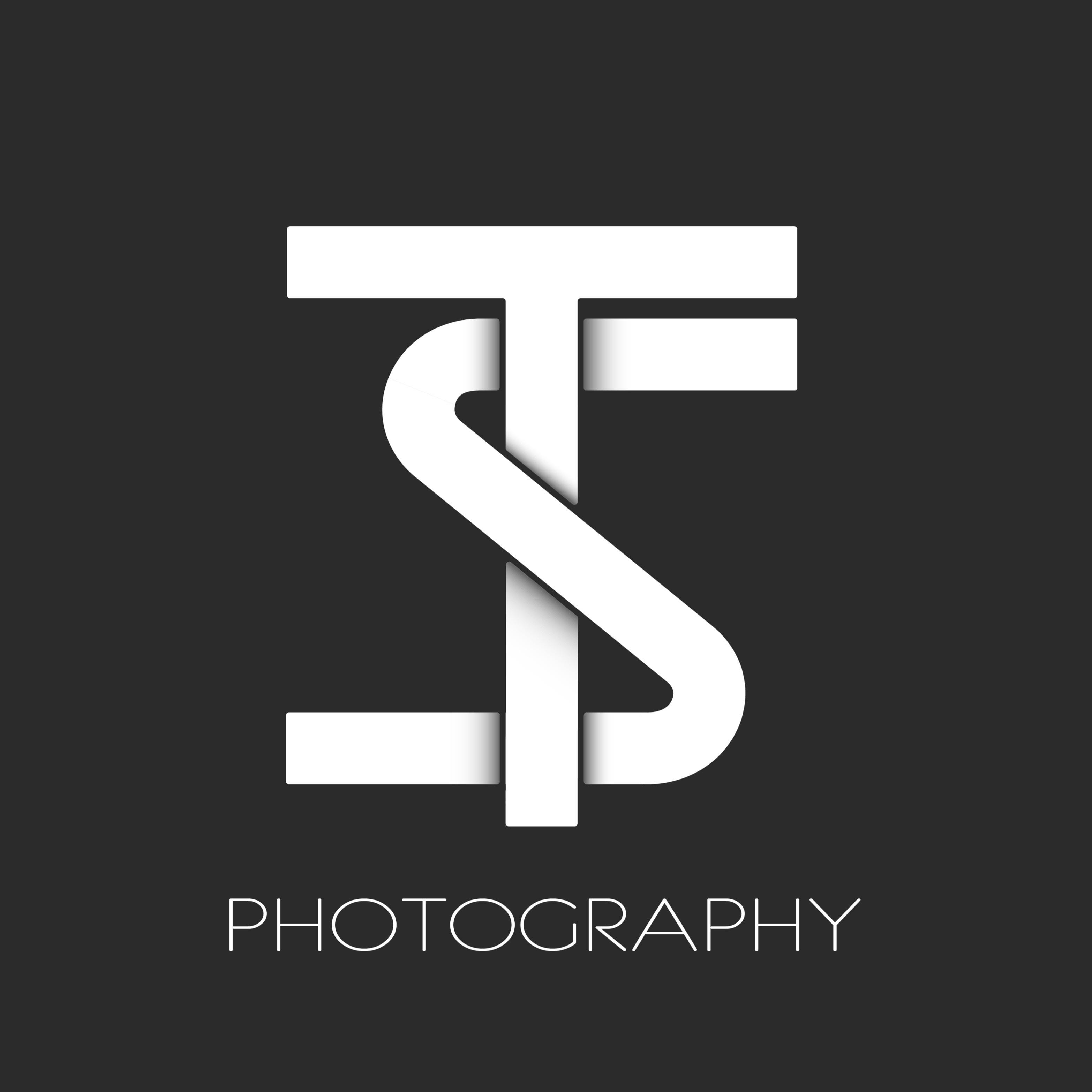 Go to Théo Sautif's profile