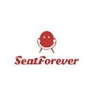 Avatar of user seat forever