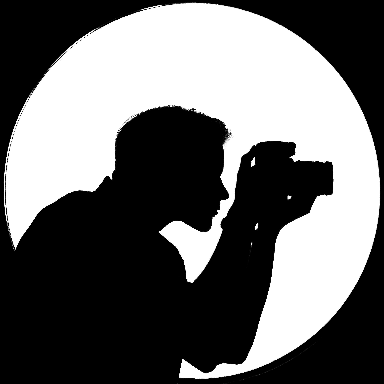 Go to Phil Desforges's profile