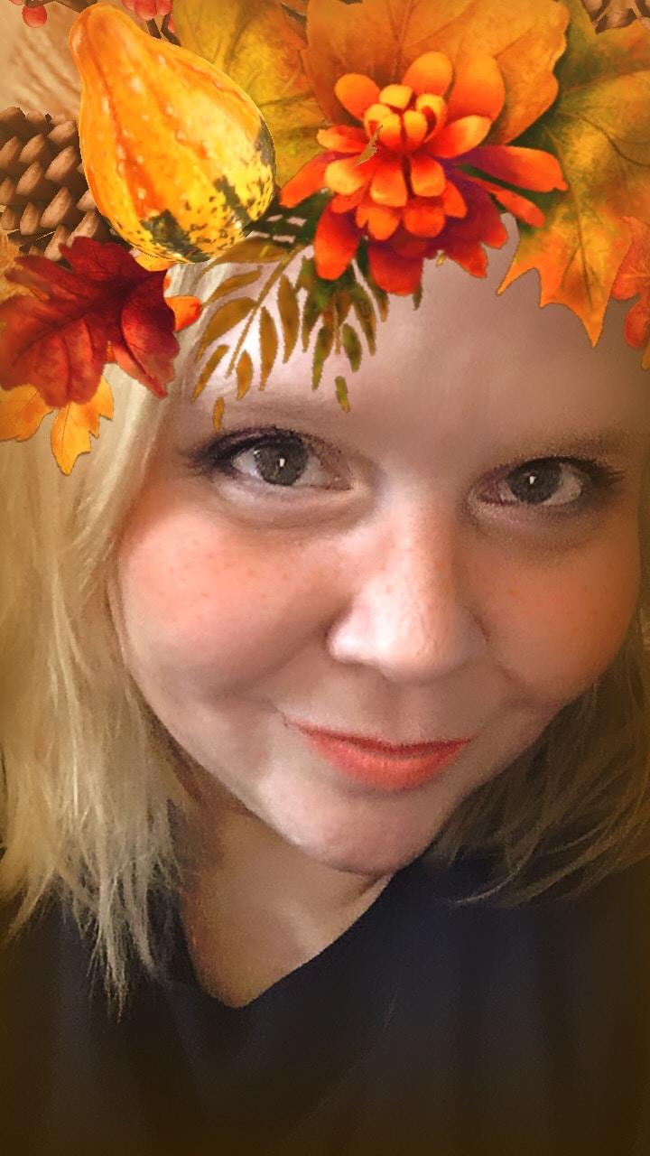 Go to Shannon Taylor Hodnett's profile