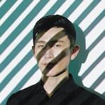 Avatar of user Randall Meng
