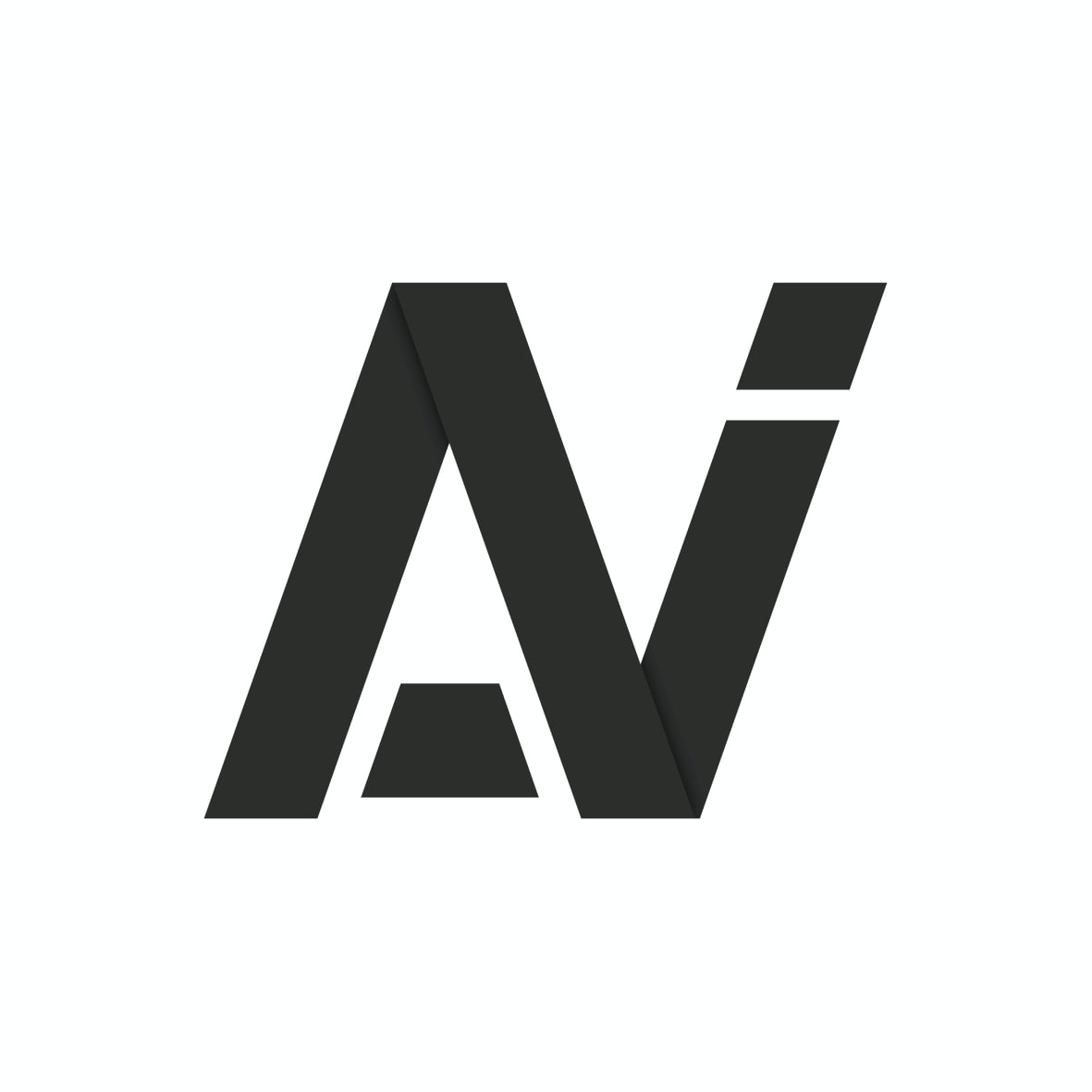 Avatar of user Adrian Infernus