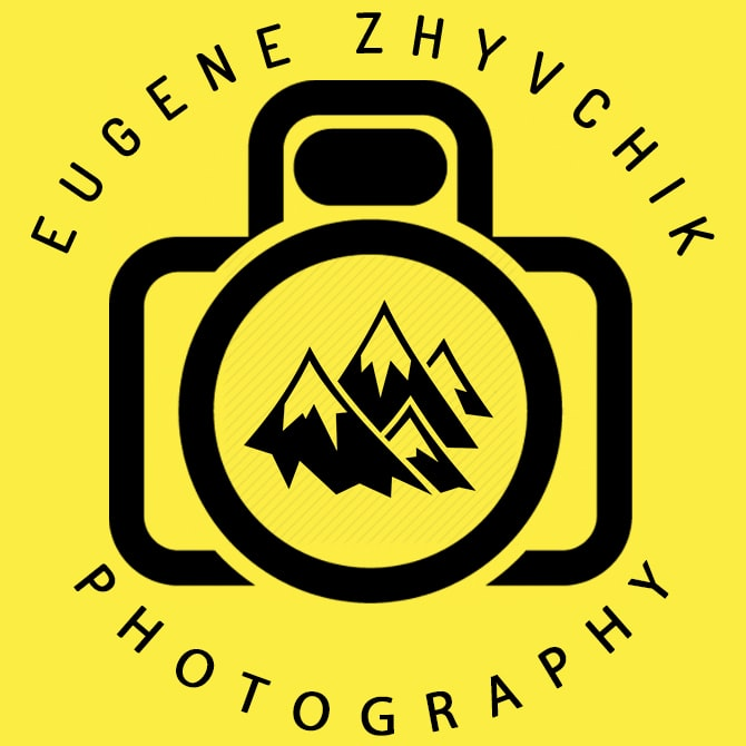 Avatar of user Eugene Zhyvchik