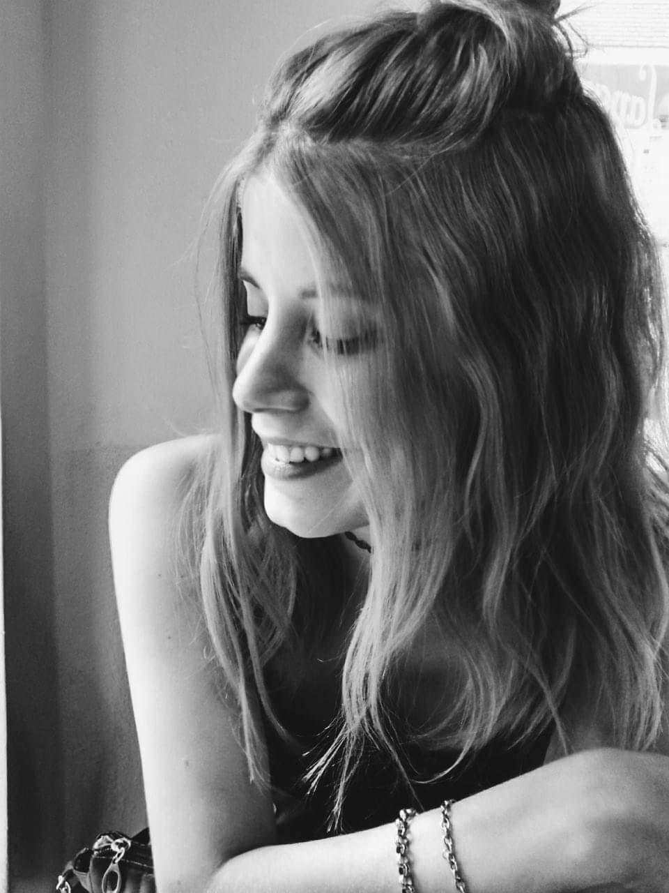 Go to Luz Brunetti's profile