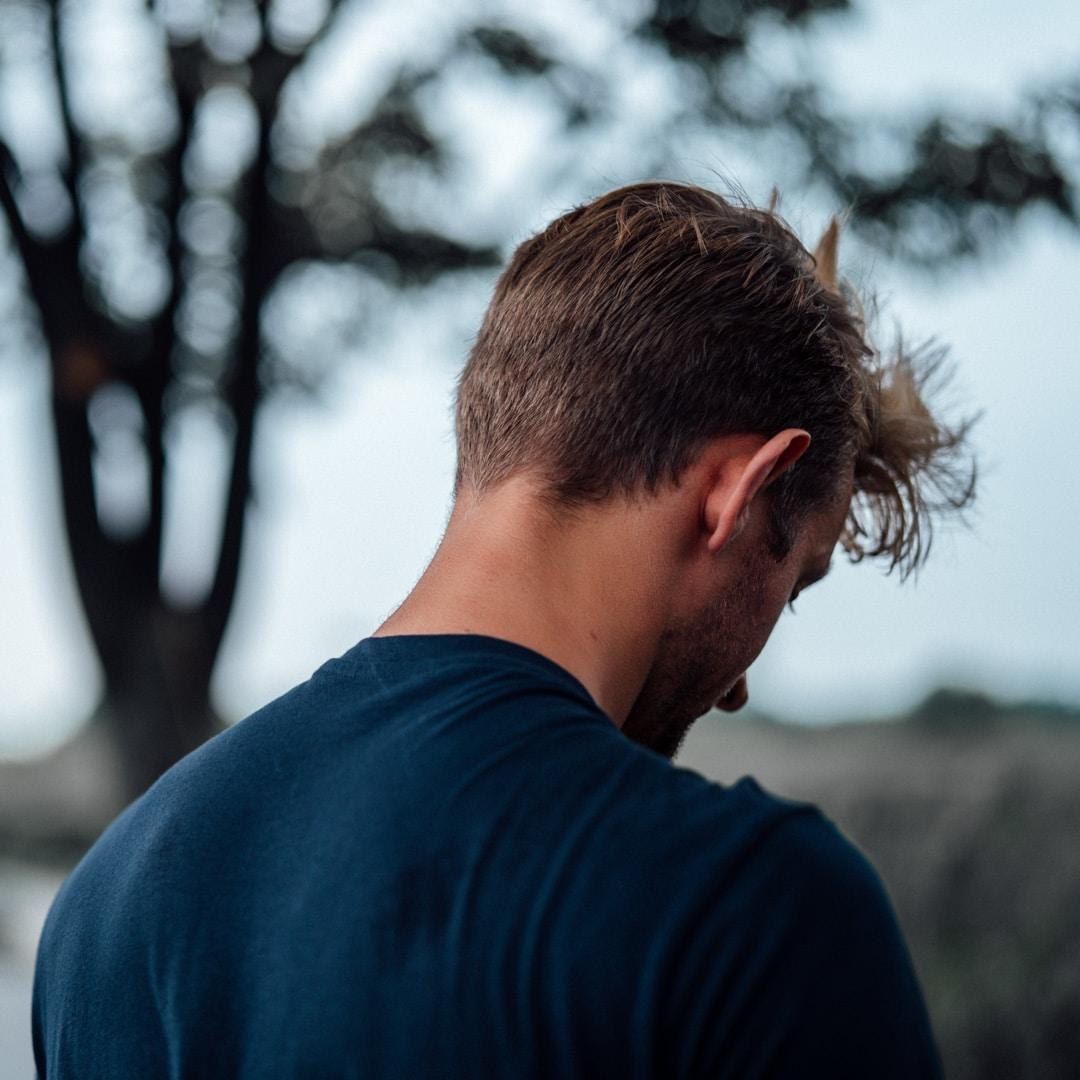 Avatar of user Jacob Christiansen