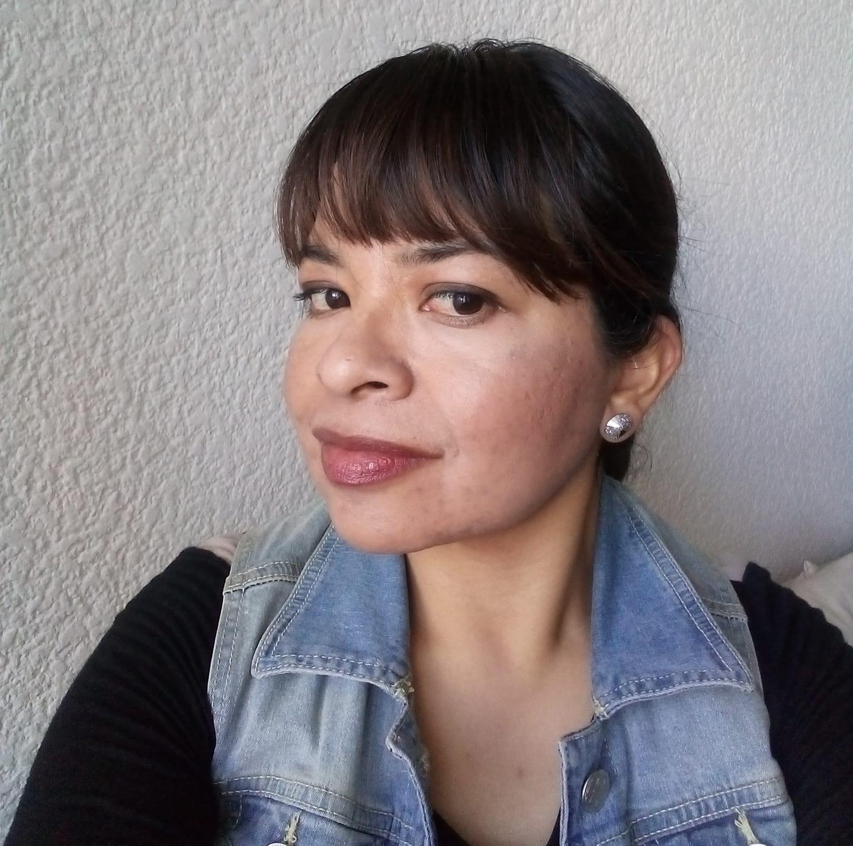 Go to Laura Hernandez Pio's profile
