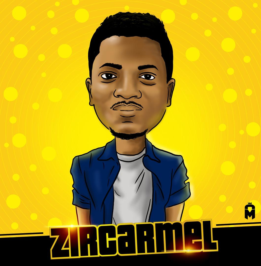 Go to Zircarmel Dorcely's profile