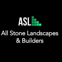 Avatar of user Allstone Landscapes & Builders