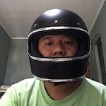 Avatar of user Robby Suharlim