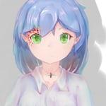 Avatar of user 浅 南宫