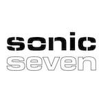 Avatar of user Sonic Seven