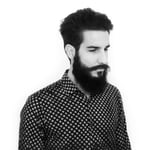 Avatar of user Roberto Reposo