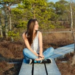 Avatar of user Kristine Tanne