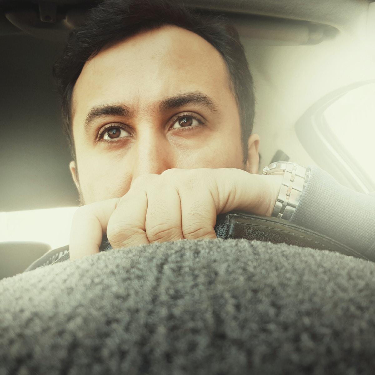 Go to Hasan Almasi's profile
