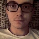 Avatar of user David Barker