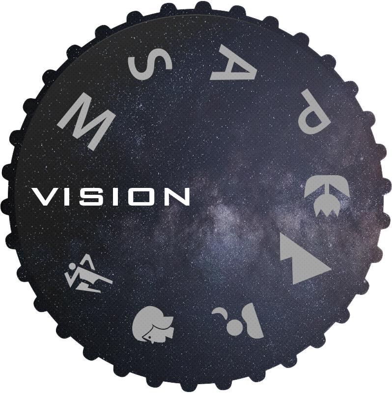 Avatar of user Galaxy Vision Studio