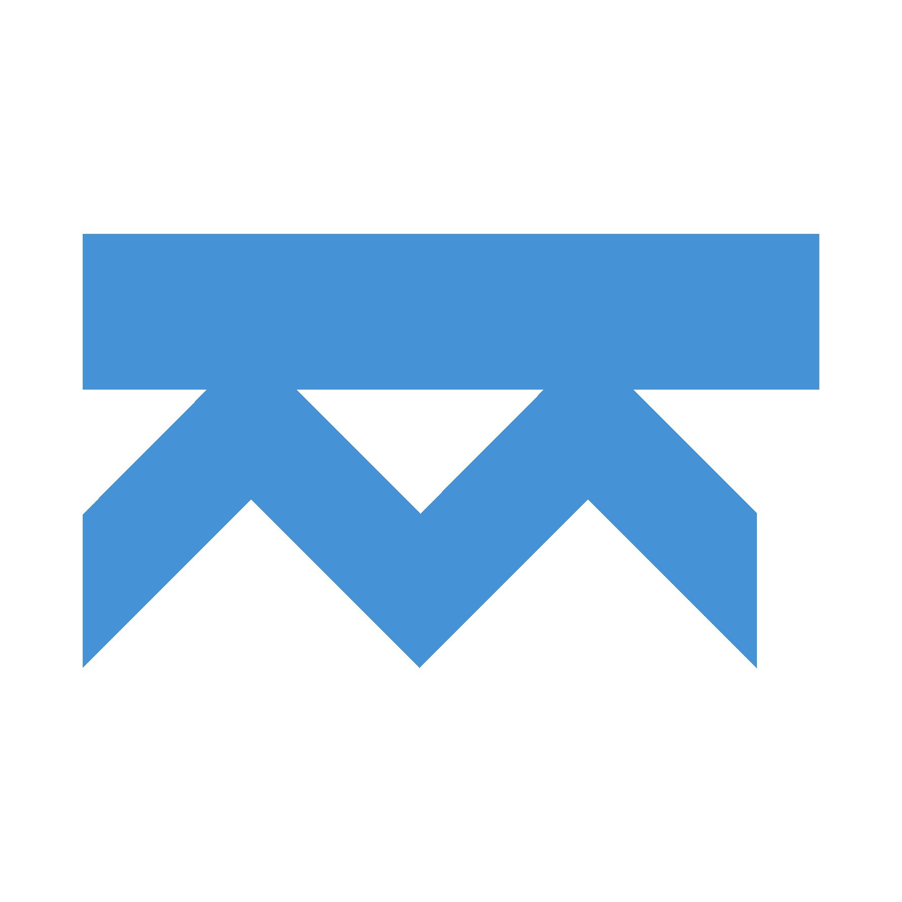 Avatar of user Max