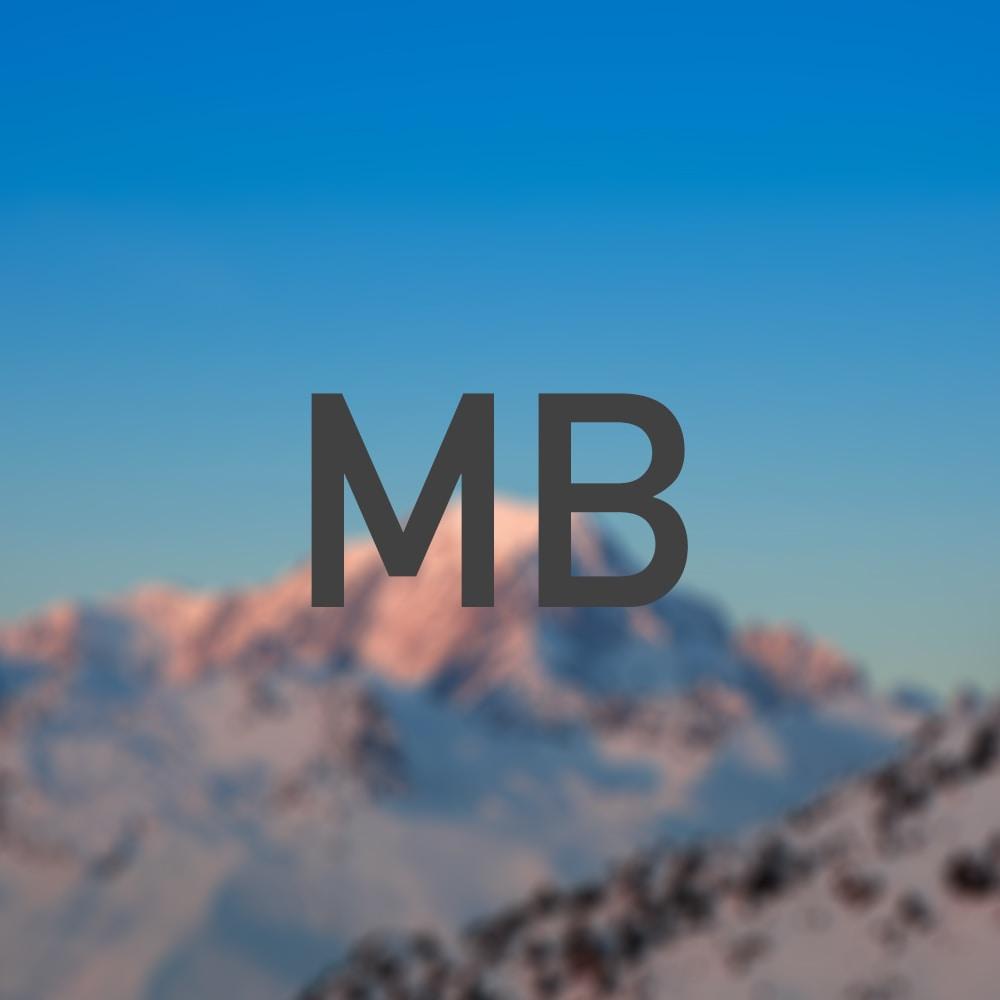 Go to Matéo Burles's profile