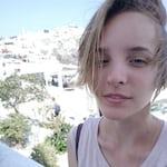 Avatar of user Alyona Grishina