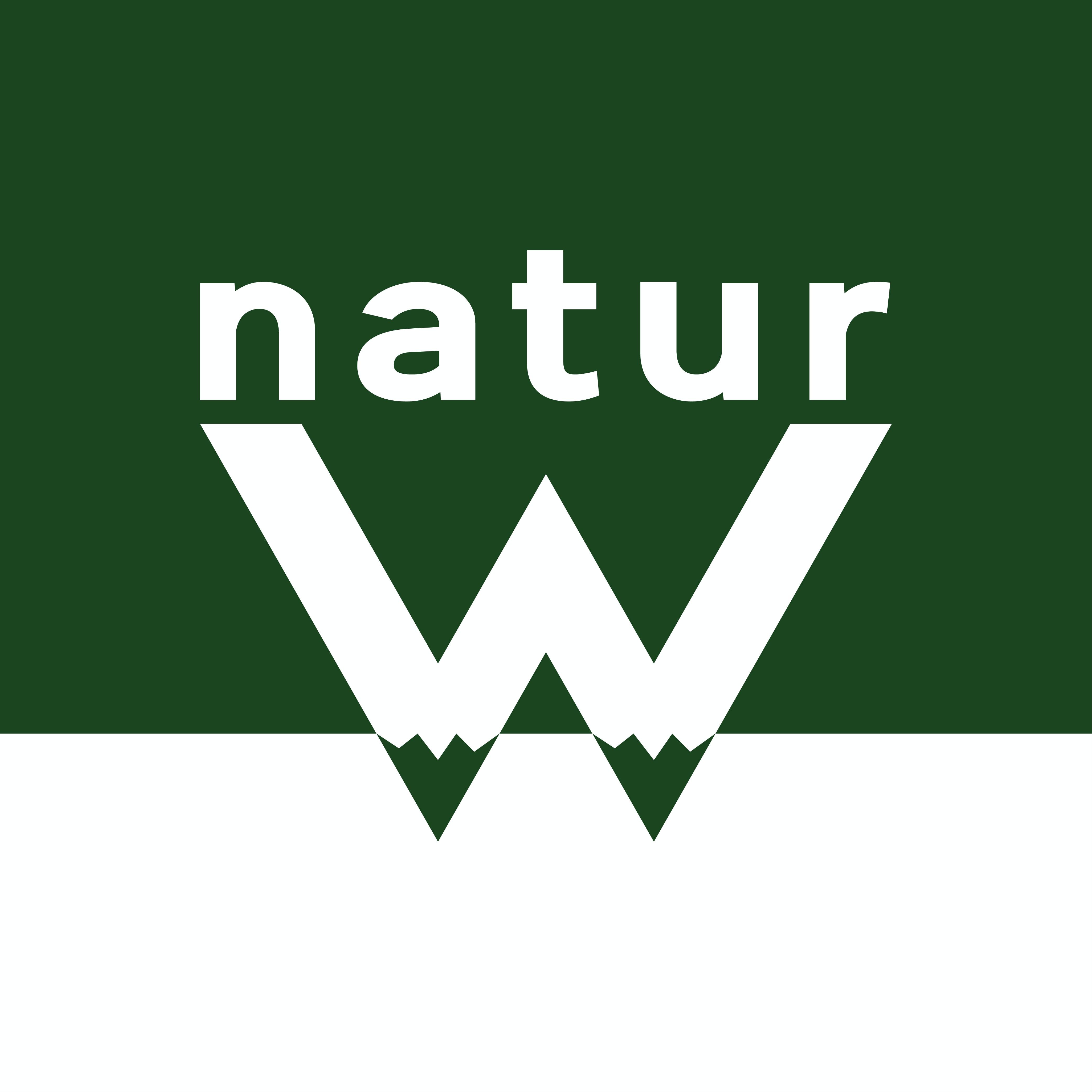 Avatar of user Natur Wunderland