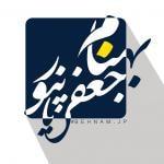Go to behnam jaafarianpoor's profile