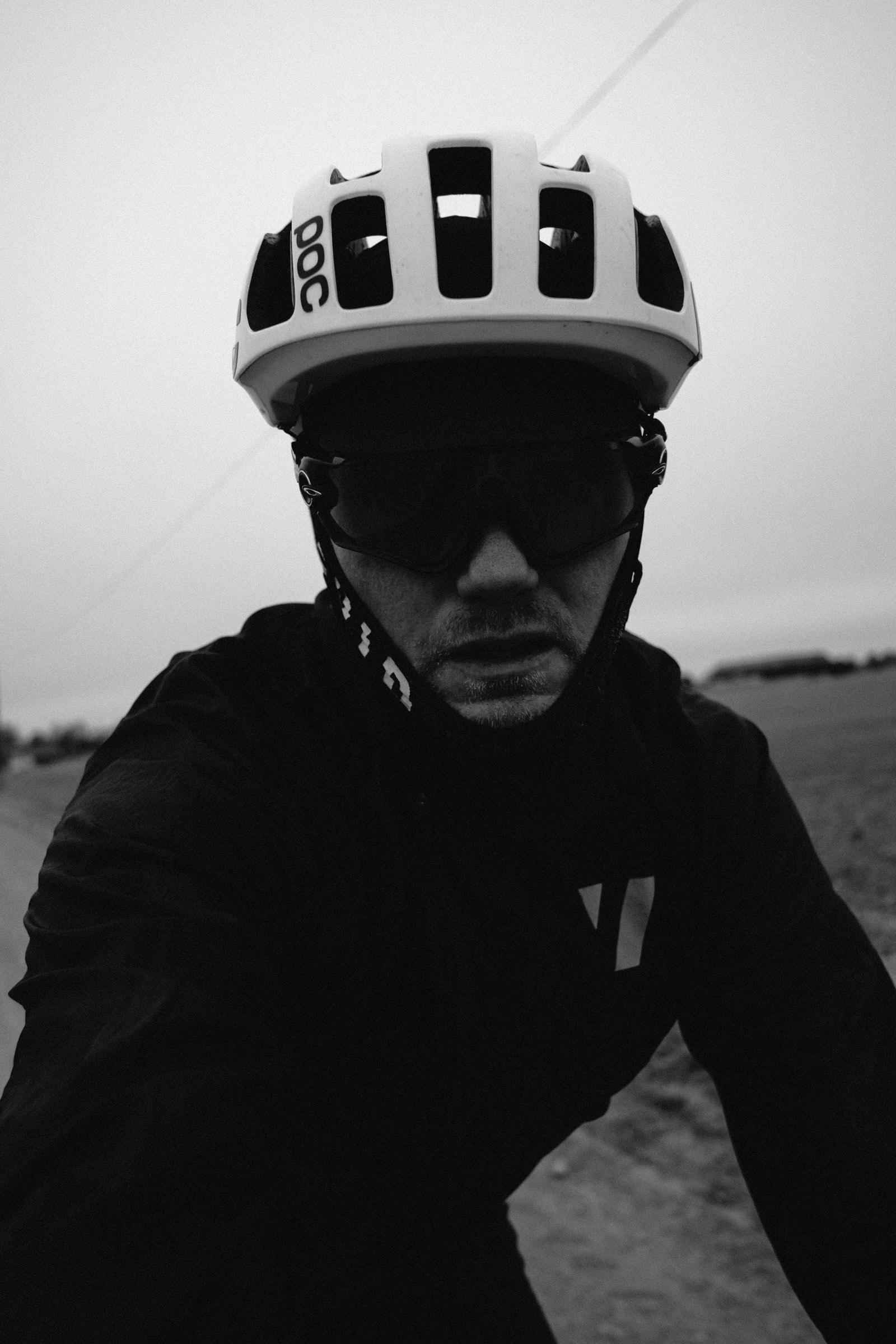 Go to Niklas Veenhuis's profile