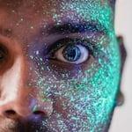 Avatar of user Niket Nigde