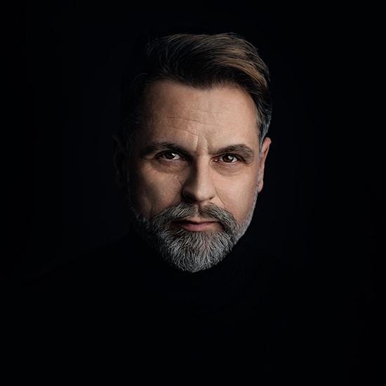 Avatar of user James Sutton