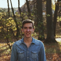 Go to Daniel Barbarics's profile