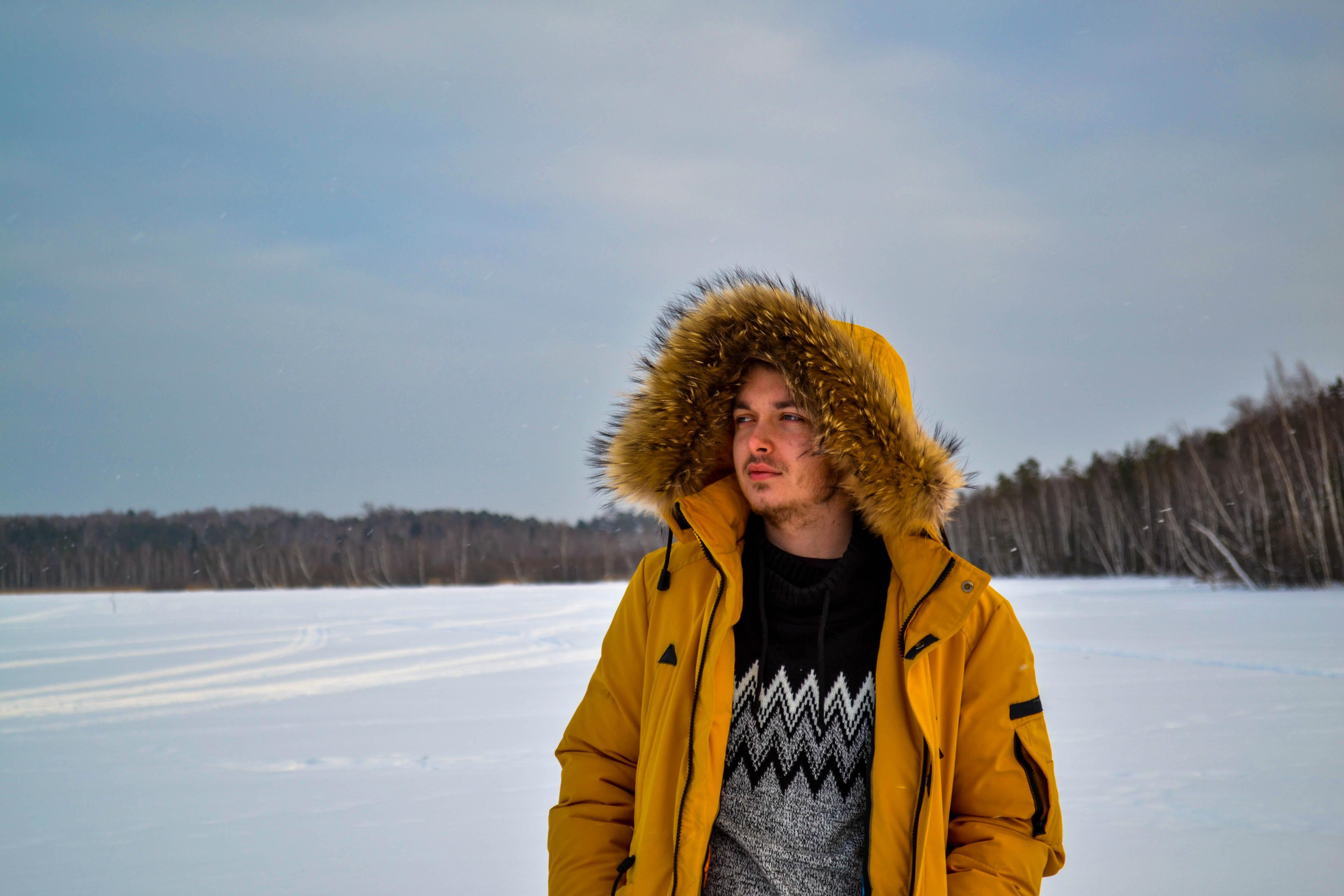 Go to Nikita Lebedev's profile