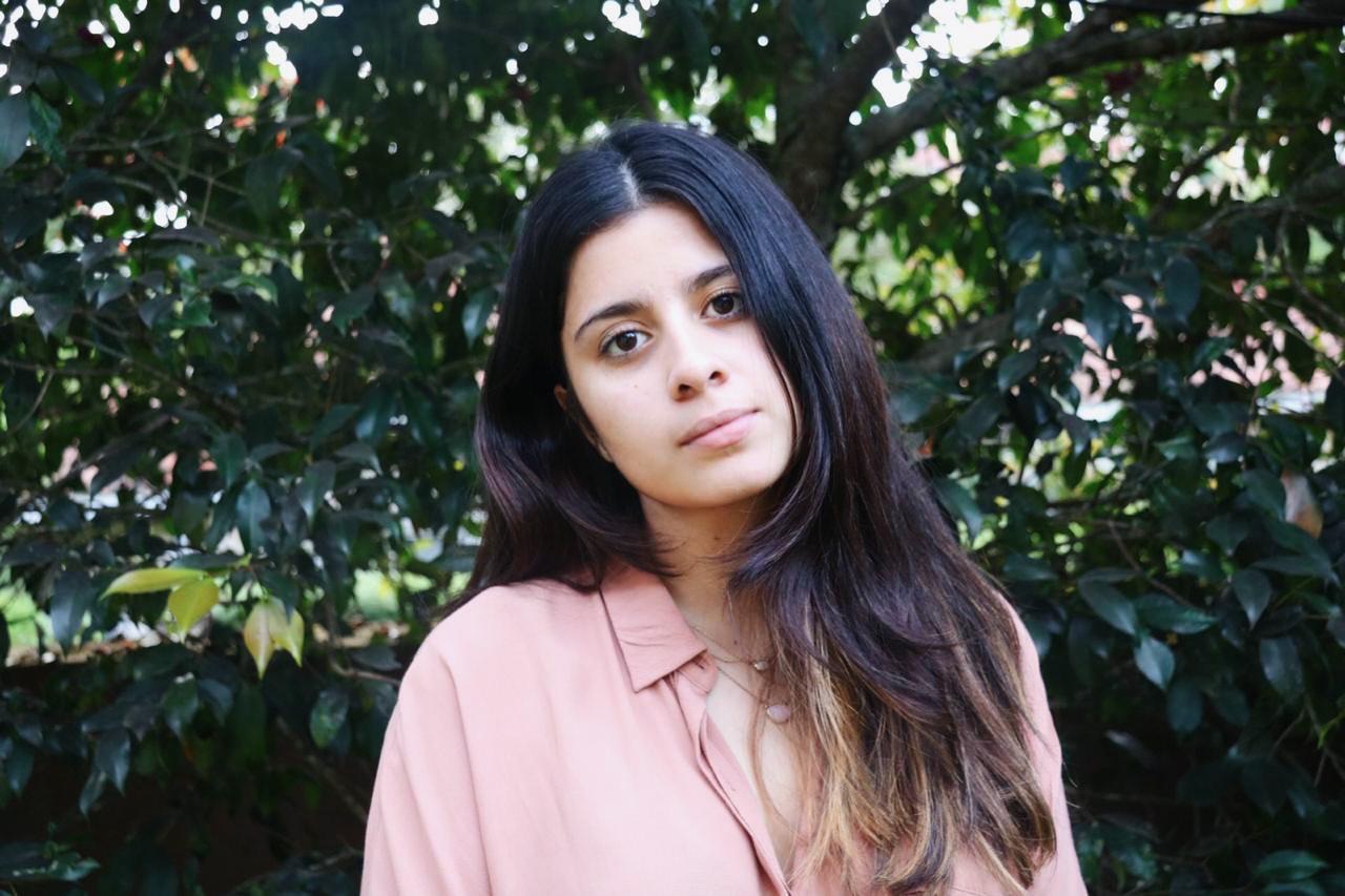 Go to Fabiola Peñalba's profile