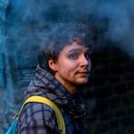 Avatar of user Lucas Schmidt