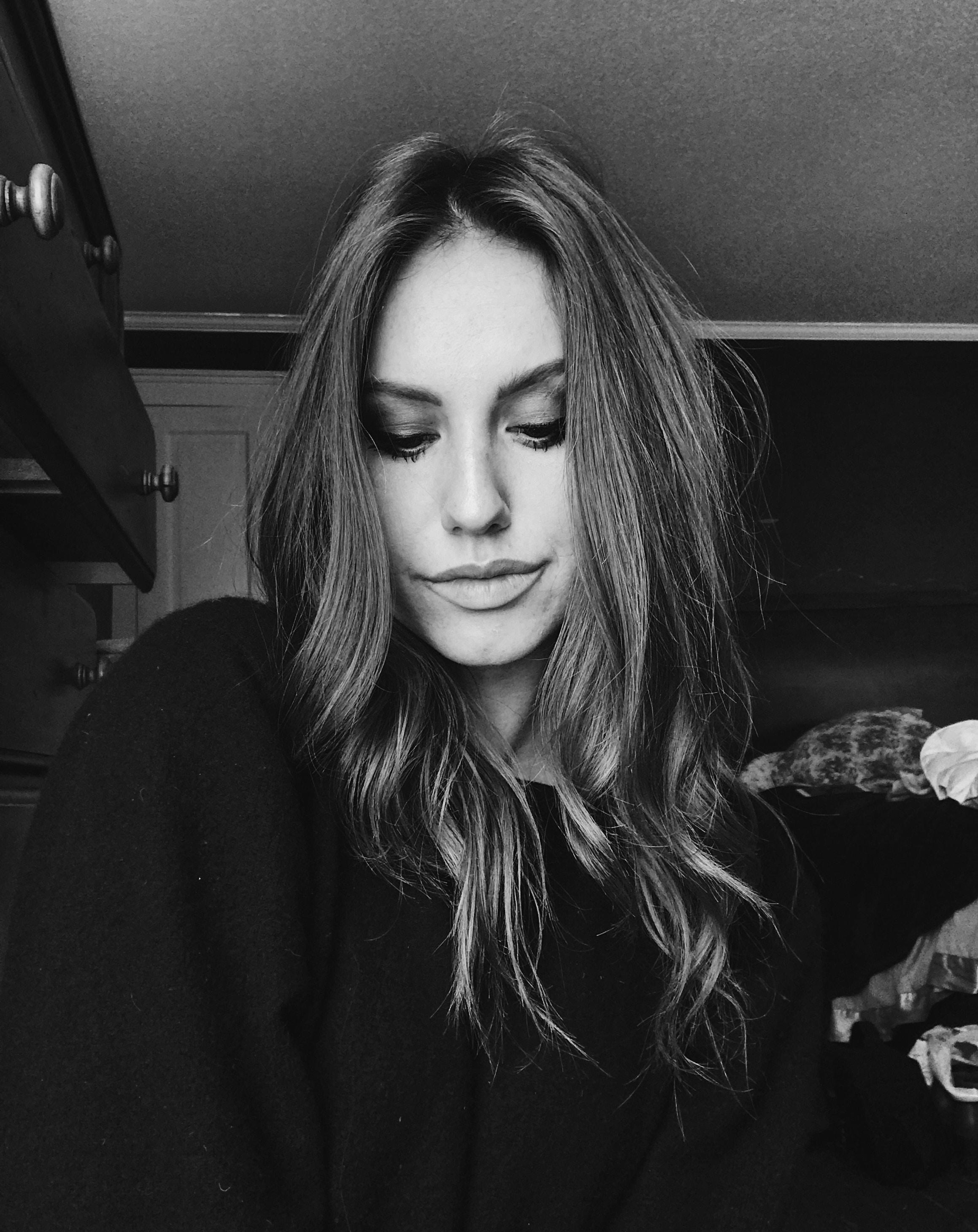 Go to emma valerio's profile