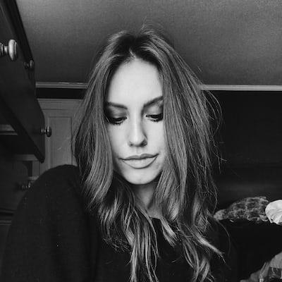 Emma Valerio