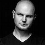 Avatar of user Alexander Hess