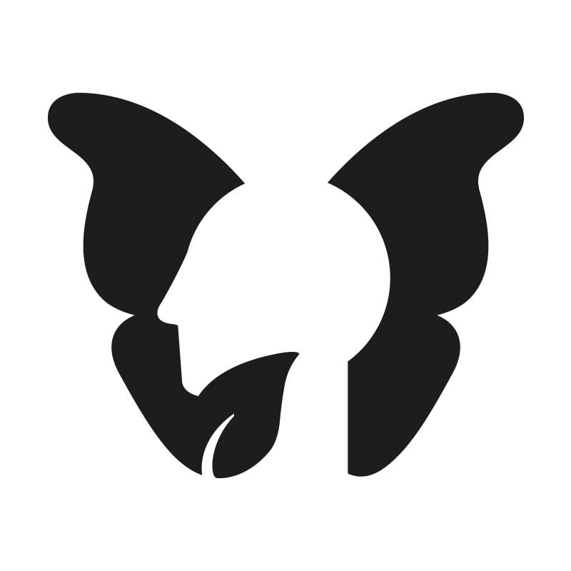 Avatar of user Marke Mensch Natur