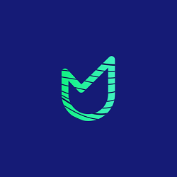 Avatar of user Unity Developers