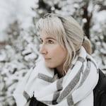 Avatar of user Lindie Wilton
