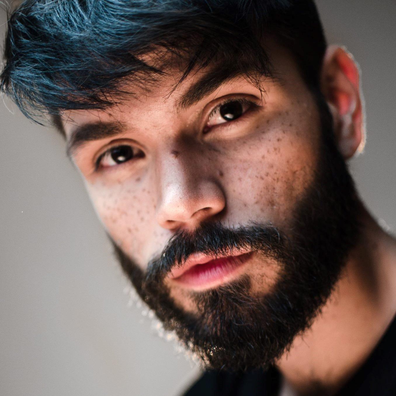 Avatar of user Miguelangel Miquelena