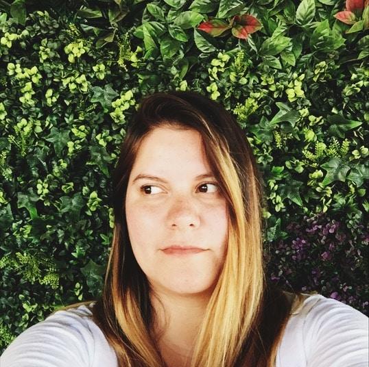 Go to Marisol Casben's profile