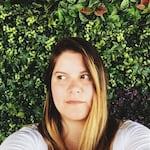 Avatar of user Marisol CasBen