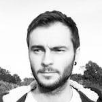 Avatar of user Matthieu Pétel