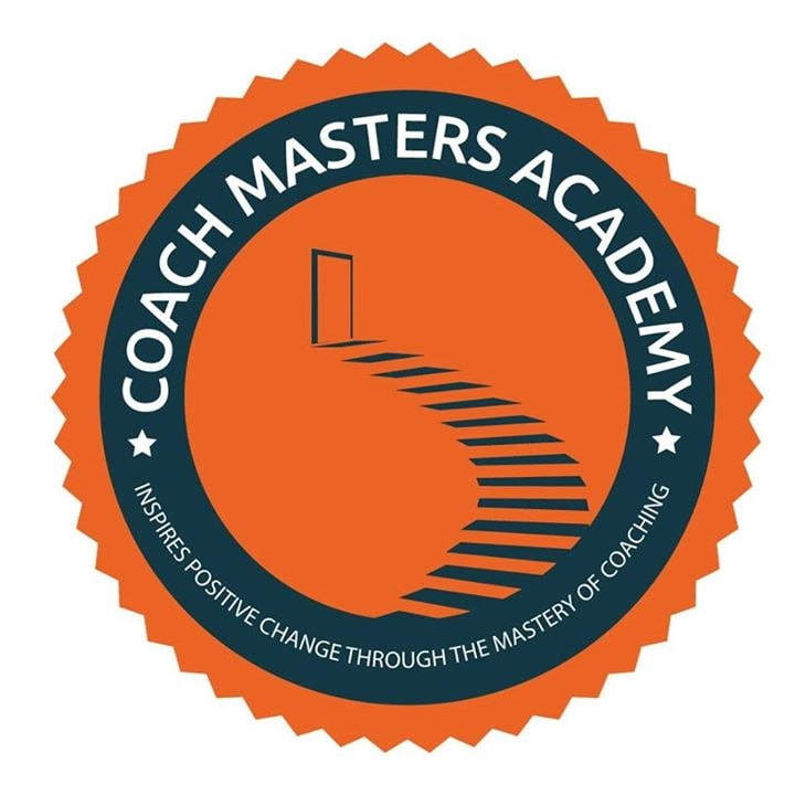 Avatar of user Coach Masters Academy