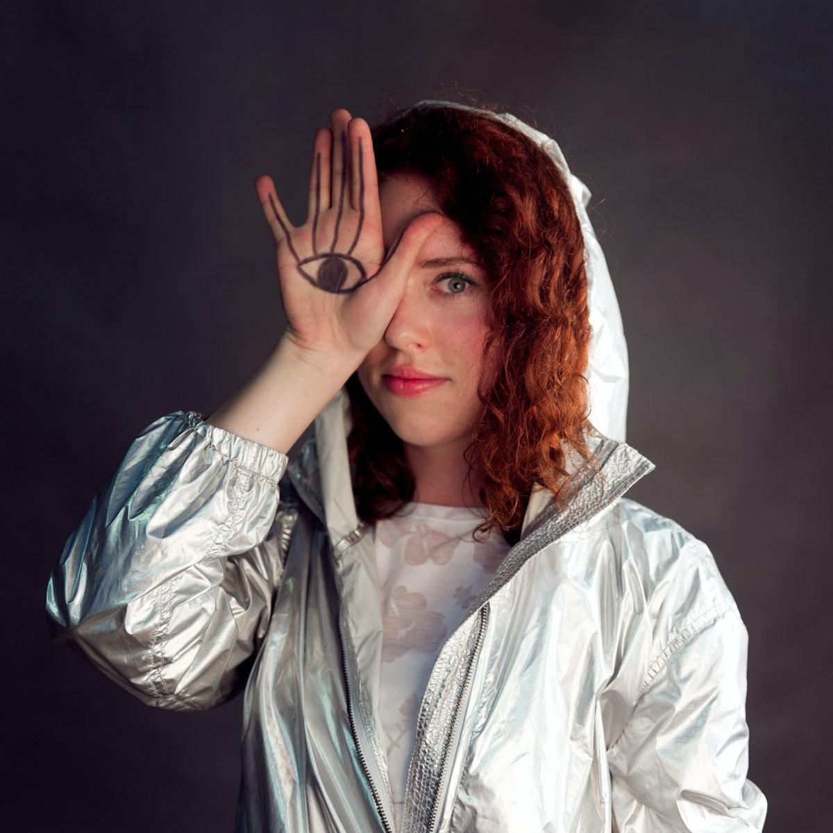 Avatar of user Monika Kozub