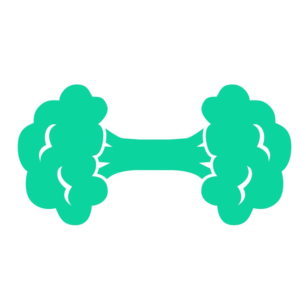 Go to BrocnBells.com Team's profile