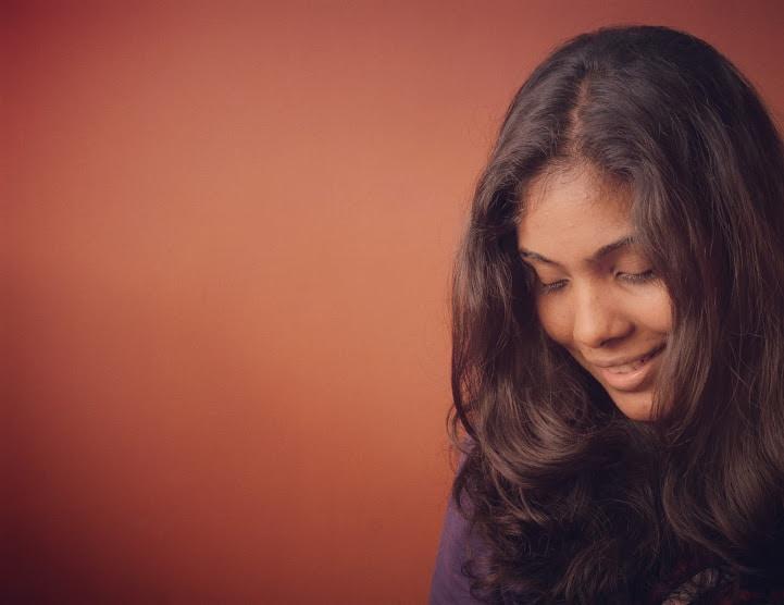 Go to Merryn Koshy's profile