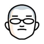 Avatar of user Sora Sagano