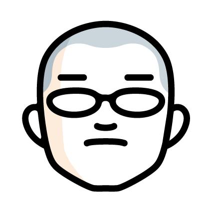 Go to Sora Sagano's profile